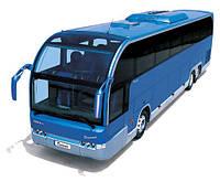 Кредит на приобретение коммерческого автотранспорта (автобусы, маршрутные такси)