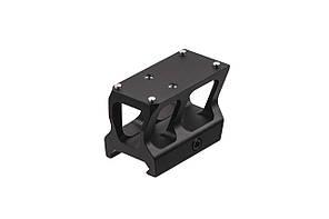 Райзер для коллиматора Vector Optics