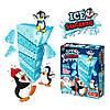 Настільна гра 007-104 Пінгвіни на льоду