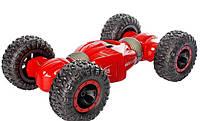 Радиоуправляемая игрушка Машина Bambi FD202A,красный (FL000002)