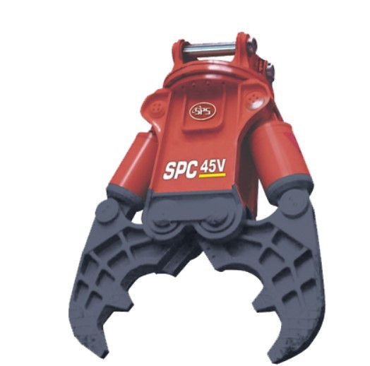 Гидроножницы SPS ENG SPC 25V