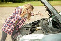Ненадежные автомобили: виноваты владельцы или производитель?