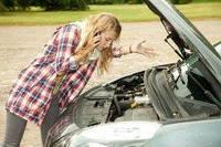Ненадійні автомобілі: винні власники або виробник?