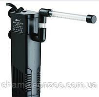 Внутренний фильтр Resun Magi 200 200 л/ч 5 Вт для аквариумов до 40 л