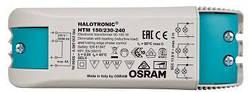 Електронний трансформатор HTN 75/230-240 I VS20 OSRAM