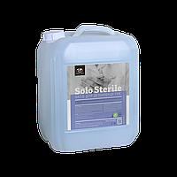 Антисептик для рук Solo Sterile (4.5кг)