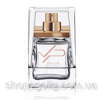 Духи женские Boss The Scent For Her 50мл Ra Group VP30