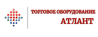 """Интернет-магазин """"Торговое оборудование Атлант"""""""