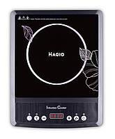 Электроплита индукционная Magio MT-446