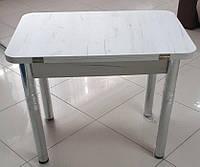 """Розкладний кухонний стіл «Сота», виробник меблева фабрика """"Сучасні меблі"""""""