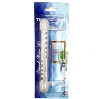 Термометр оконный ТБ-3-М-1 (№14) прибивной