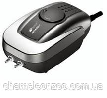 Resun AIR 2000 - компрессор для аквариумов до 100 л