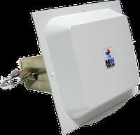 Интернет антенна 3G/4G LTE MIMO MW TECH 700-2700 МГц 17 dBi