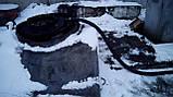 Купим отработку моторного масла Киев, фото 3