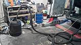 Купим отработку моторного масла Киев, фото 6