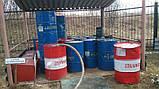 Купим отработку моторного масла Киев, фото 8