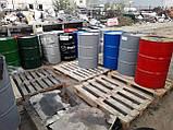 Купим отработку моторного масла Киев, фото 9