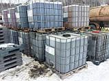 Купим отработку моторного масла Киев, фото 10