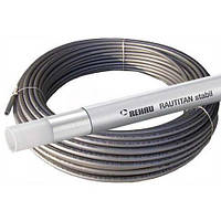 Труба REHAU Rautitan Stabil 25 мм (130141050)