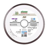 Диск алмазний відрізний Distar 1A1R Gres Ultra (250x25.4 мм) (11120159019)