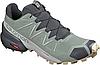 Оригінальні чоловічі кросівки SALOMON SPEEDCROSS 5 (411164)