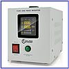 ИБП PSW-EPW800TW12 480 Вт 5А/10А 12В с правильной синусоидой