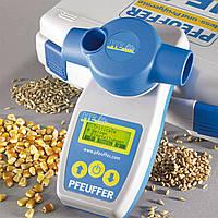 Влагомер зерна HE Lite ( Pfeuffer, Германия), фото 1