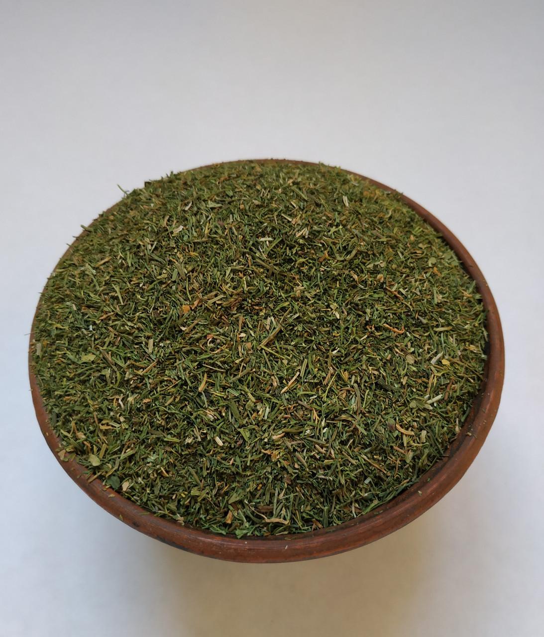 Укроп, 100 грамм