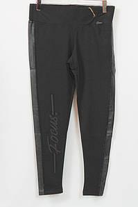 Турецкие женские брюки больших размеров 50-62