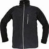 Куртка флисовая KARELA, фото 3