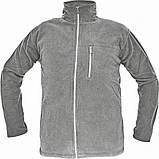 Куртка флисовая KARELA, фото 2