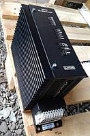 SDC1V-5,4 ArtTech cервопривод постоянного тока подачи металлорежущего станка с ЧПУ Arteh SDC1V-5,4 до 5,4Нм