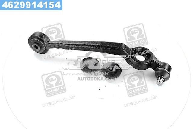 Важіль підвіски AUDI 100, A6 91-97 передній правий (RIDER) RD.343010101