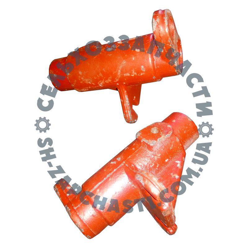 Подшипник Н 126.13.050 высевающего аппарата (пушка)