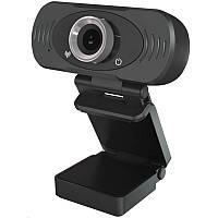 Веб-камера Xiaomi Mi Imi W88S Webcam Global (CMSXJ22A)_
