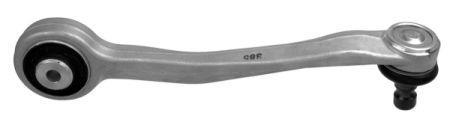 Важіль підвіски передній правий AUDI A6, A7, A4L, A6L LEMFOERDER 35688 01