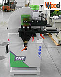 Орбітально-шліфувальний верстат  LOR200 Т2   CNT MACHINES, фото 6