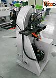 Орбітально-шліфувальний верстат  LOR200 Т2   CNT MACHINES, фото 2