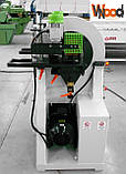 Орбітально-шліфувальний верстат  LOR200 Т2   CNT MACHINES, фото 7