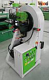Орбітально-шліфувальний верстат  LOR200 Т2   CNT MACHINES, фото 3