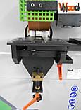 Орбітально-шліфувальний верстат  LOR200 Т2   CNT MACHINES, фото 9