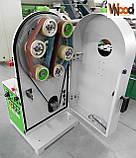 Орбітально-шліфувальний верстат  LOR200 Т2   CNT MACHINES, фото 8