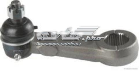 Важіль підвіски MITSUBISHI L200 2,5 TD 96-12 ,Pajero Sport маятник(пр-во 555 Японія) SP7790