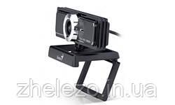 Веб-камера Genius WideCam F100 Full HD (32200213101), фото 3