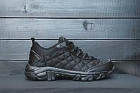 Мужские кроссовки в стиле MERRELL vibram