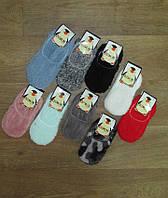 Детские носки - следы турецкие, махра, турецкая одежда от производителя, детский трикотаж, интернет магазин