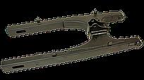 CR1S JL200-68A Маятник Loncin - 311080508-0001