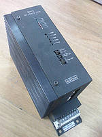 SDC1V-25 ArtTech cервопривод подачи станка с ЧПУ тиристорный Arteh для электродвигателя 2MTA 3MTA 4MTA 4MTB