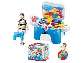 Ролевые игрушки