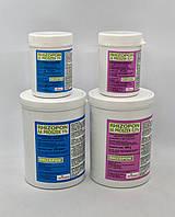 Укорінювач Rhizopon Poeder AA 1% 100г для напівздерев'янілих і здерев'янілих живців